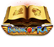 Book of Ra – Slot Spiel